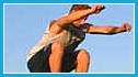 fitness exercise program